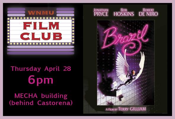 film club